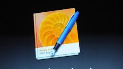 apple-ipad-mini-liveblog-1