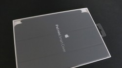 iPad mini Smart Cover1