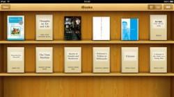 ibookstoress1