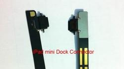 ipad-4-parts-ipad-mini-release
