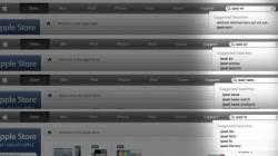 ipad_mini_apple_store_search_results_screen