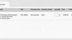 molp-estimated-pricing-windows-8-pro