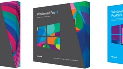 windows8propakage