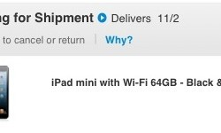 ipad_mini_preparing_for_shipment