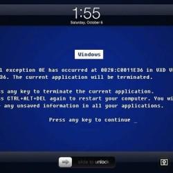 funny-ipad-lock-screen