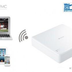 pho_SB-TV02-WFPL-MC_main_525x308