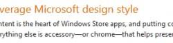Microsoftdesignstyless1