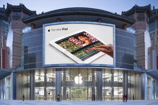 73642_130_john_browett_fait_la_visite_du_3e_apple_store_de_pekin