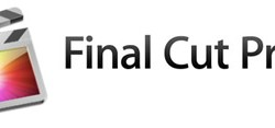 Finalcutprologo