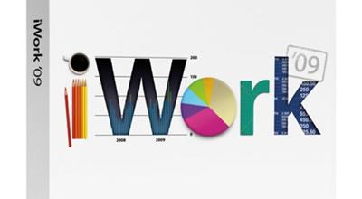 Password-Recovery-Firm-Cracks-Apple-s-iWork-Suite