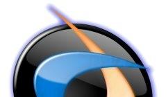 crossover-mac-logo