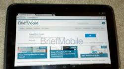 google-nexus-10-leaks-android-tablet