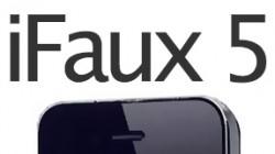 ifuax