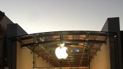 screen-shot-2012-10-27-at-3-08-41-pm