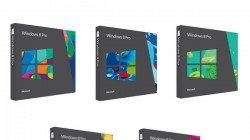 windows8propackage