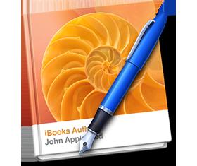 hero_ibooks_author