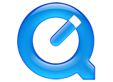 quicktime7icon