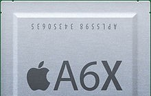 Apple_A6X_chip