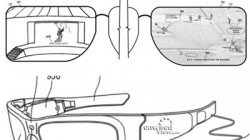 Microsoft-Project-Glass