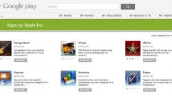 not-real-apple-apps-from-apple-inc-end-up-on-google-play-market-for-android