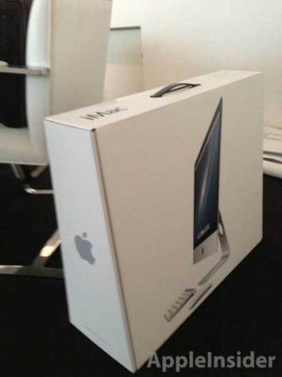 12.11.29-iMac