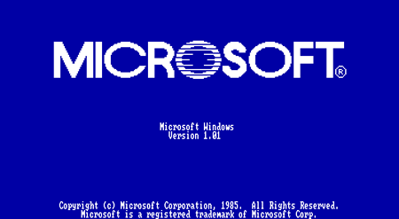 27-Years-Ago-Microsoft-Released-Windows-1-0-2