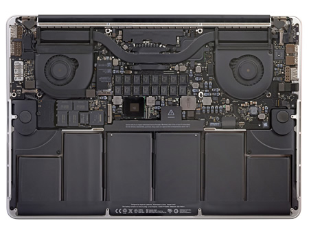 New-MacBook-Pro-battery-Replacement