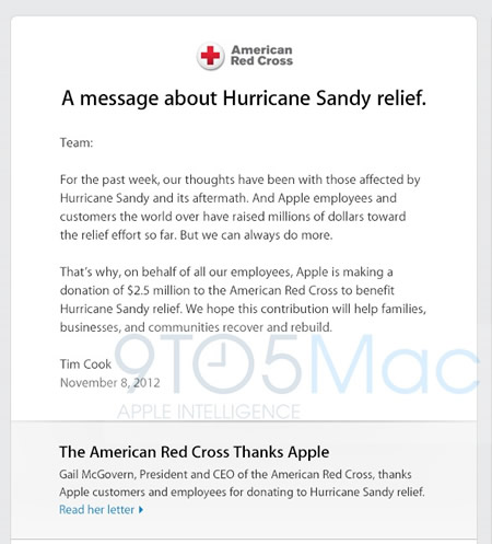 tim-cook-red-cross-2