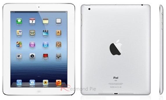 iPad-5