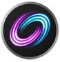 fusion_icon