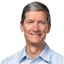 Apples-Tim-Cook-ranks-highest-paid-chief-executive-in-the-U-S-
