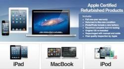 eBay-Apple-refurbished-teaser