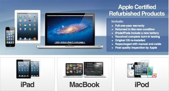 eBay-Apple-refurbished-teaser