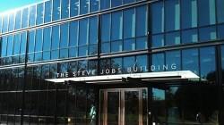 the-steve-jobs-pixar-building