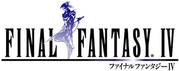 20110313010452!Ff4_logo