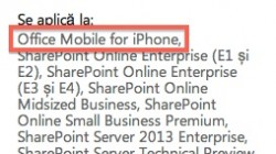 office_mobile_microsoft_support-1