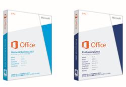 3808.Office_Suite.png-550x0