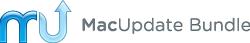 macupdate_bundle