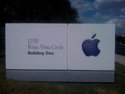 apple-austin-campus-533x400