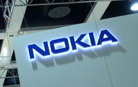nokia-logo