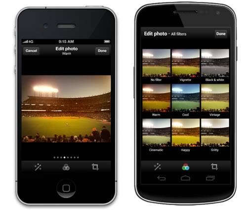 screen-shot-2012-12-10-at-6-16-15-pm