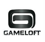 List-leaks-with-names-of-new-Gameloft-games-for-2013