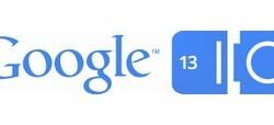 googleio13