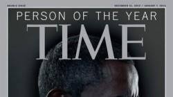 cover.digital version.indd