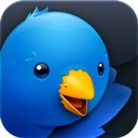Twitterrific-5-logo