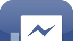 Facebook-Messenger_icon