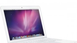 a-apple-macbook-13-mid-2010-mc516-
