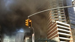 apple-store-ny-fire