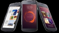 banner-ubuntu-phone