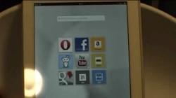 opera-ice-new-webkit-browser-6